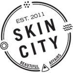 Skincity UK Promo Codes
