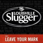 Louisville Slugger Gifts Promo Codes