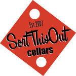 Sort This Out Cellars Promo Codes