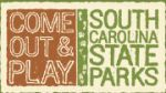 South Carolina State Parks Promo Codes