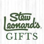 Stew Leonard's Promo Codes