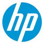 HP Store Promo Codes