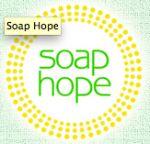 Shop Hope Promo Codes