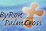 Palm Crosses By Ron Promo Codes