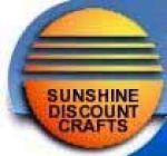 Sunshine Crafts Promo Codes