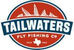Tailwaters FLy Fishing Co. Promo Codes