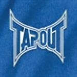 Tapout Promo Codes