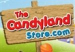 The Candyland Store Promo Codes