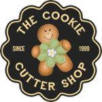 The Cookie Cutter Shop Promo Codes
