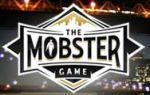 The Mobster Game Promo Codes