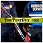 The Vest Guy Promo Codes
