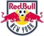 The Red Bulls Promo Codes