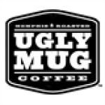Ugly Mug Coffee Promo Codes