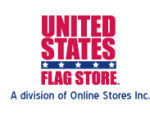 United States Flags Promo Codes