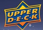 The Upper Deck Company Promo Codes