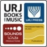URJ Books And Music Promo Codes