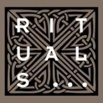 Rituals Promo Codes