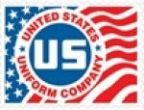 United States Uniform Promo Codes