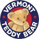 Vermont Teddy Bear Promo Codes