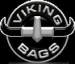 VIKING BAGS Promo Codes