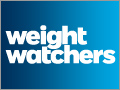 Weight Watchers Promo Codes
