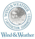 Wind And Weather Promo Codes