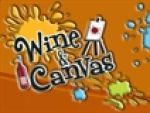 Wine And Canvas Promo Codes