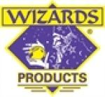 WIZARDS PRODUCTS Promo Codes