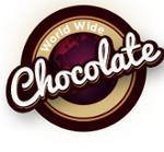 World Wide Chocolate Promo Codes
