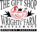 The Gift Shop At Wrights Farm Promo Codes