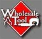 Wholesale Tool Company Promo Codes