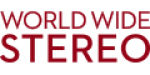 World Wide Stereo Promo Codes