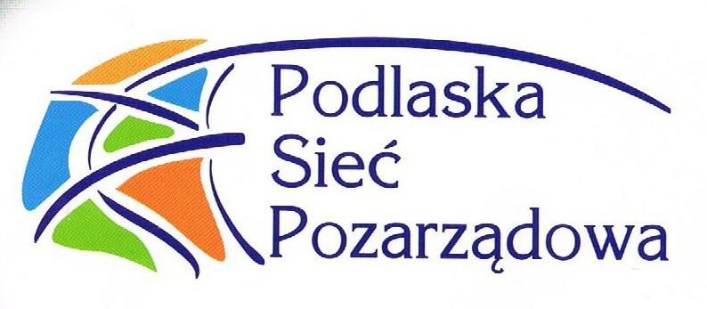 27.09.2011 r. – Podlaska Sieć Pozarządowa