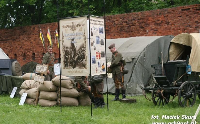"""21-22.05.2016 r. – Konwent Gier Strategicznych """"Grenadier"""""""