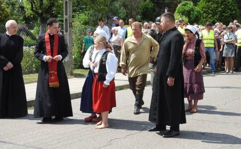 Lipsk – pamiętajmy o ofiarach hitlerowskiego terroru -13.07.2019
