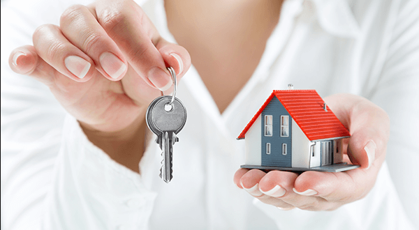 Details to Find the Cheapest Homeowner Loans