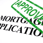 Remortgage with Bad Credit