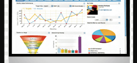 CRM Software-Best CRM & Business Management Software