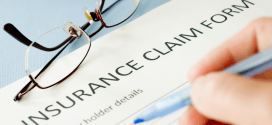An insurance claim- how long does it take to complete?