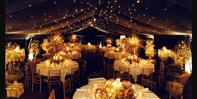Step by step wedding ideas on a budget you can make your wedding at step by step wedding ideas on a budget you can make your wedding at a junglespirit Gallery