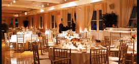 Best wedding reception venues in the New York- 4 venues included here