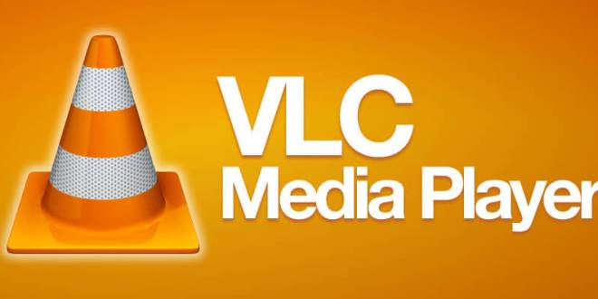 How to Fix VLC Player Video Lagging Problem on Android?