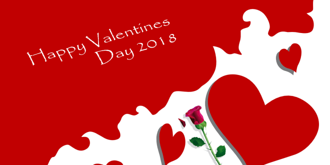Happy Valentines Day Greetings with Valentine Day SMS & Valentine Wishes