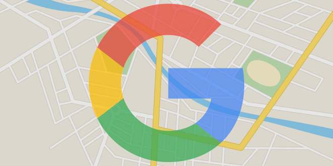 Google Maps – Amazingly Top & the Best 6 Tips are Here