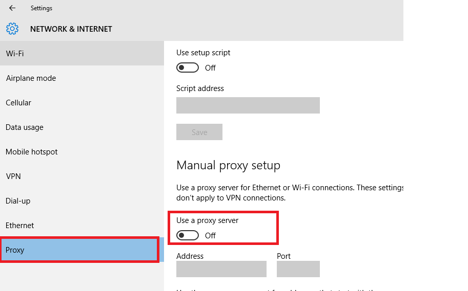 https://i2.wp.com/9sblog.com/wp-content/uploads/2018/03/3.png?resize=1%2C1&ssl=1