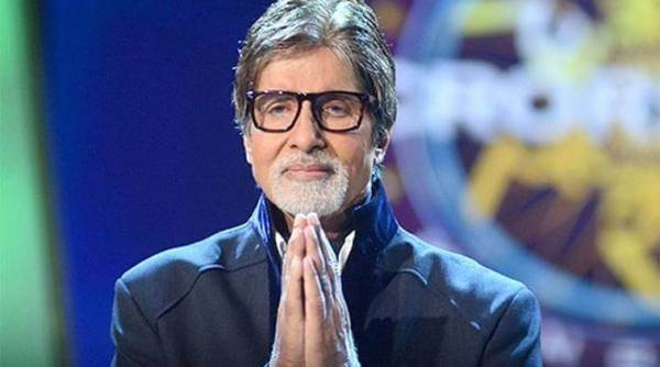Amitabh Bachchan hit movies