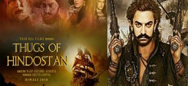Thugs of Hindustan Movie Review with Related Details