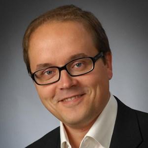 Ville Isoherranen, Director, After Sales