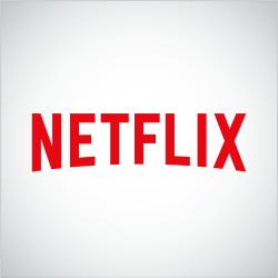動画見放題 無料体験で始まる。【Netflix ネットフリックス】戦国時代到来?