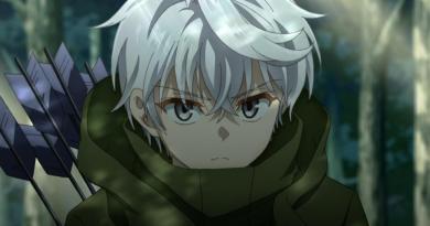 7 Anime Like Sekai Saikou no Ansatsusha, Isekai Kizoku ni Tensei suru